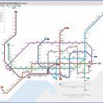 shenzhen metro rail map 5 150x150 SHENZHEN METRO RAIL MAP