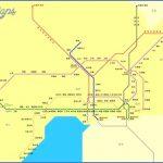 shenzhen metro rail map 6 150x150 SHENZHEN METRO RAIL MAP
