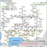 shenzhen metro rail map 8 150x150 SHENZHEN METRO RAIL MAP