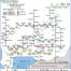SHENZHEN METRO RAIL MAP_8.jpg