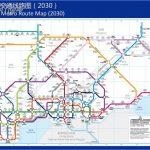 shenzhen metro rail map 9 150x150 SHENZHEN METRO RAIL MAP