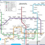 shenzhen metro route map 11 150x150 SHENZHEN METRO ROUTE MAP