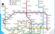 SHENZHEN METRO ROUTE MAP_11.jpg
