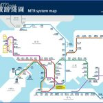 shenzhen metro route map 3 150x150 SHENZHEN METRO ROUTE MAP