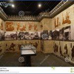 shenzhen museum 8 150x150 SHENZHEN MUSEUM