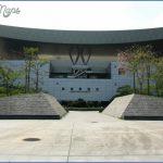 shenzhen museum 9 150x150 SHENZHEN MUSEUM