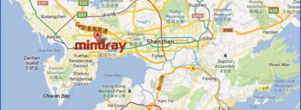 SHENZHEN PORT MAP_1.jpg