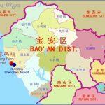 shenzhen port map 2 150x150 SHENZHEN PORT MAP