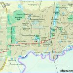 shenzhen port map 4 150x150 SHENZHEN PORT MAP