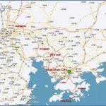 shenzhen port map 7 150x150 SHENZHEN PORT MAP