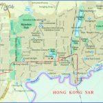 shenzhen province map 0 150x150 SHENZHEN PROVINCE MAP