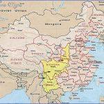 shenzhen province map 1 150x150 SHENZHEN PROVINCE MAP