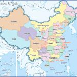 shenzhen province map 10 150x150 SHENZHEN PROVINCE MAP