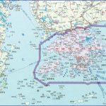 shenzhen province map 11 150x150 SHENZHEN PROVINCE MAP