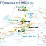 shenzhen province map 5 150x150 SHENZHEN PROVINCE MAP