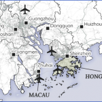 SHENZHEN PROVINCE MAP_7.jpg
