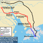 shenzhen rail map 10 150x150 SHENZHEN RAIL MAP