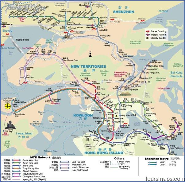 SHENZHEN RAIL MAP_11.jpg