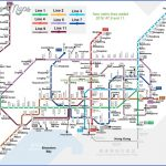 shenzhen rail map 4 150x150 SHENZHEN RAIL MAP