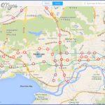 shenzhen rail map 9 150x150 SHENZHEN RAIL MAP