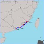 SHENZHEN RAILWAY MAP_15.jpg