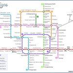 SHENZHEN RAILWAY MAP_5.jpg
