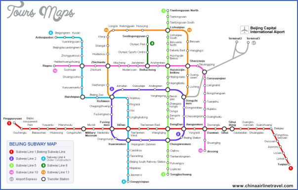 shenzhen railway map 5 SHENZHEN RAILWAY MAP