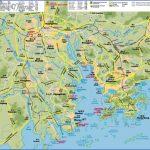 shenzhen road map in english 3 150x150 SHENZHEN ROAD MAP IN ENGLISH