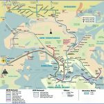 shenzhen road map in english 4 150x150 SHENZHEN ROAD MAP IN ENGLISH