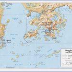 shenzhen road map in english 6 150x150 SHENZHEN ROAD MAP IN ENGLISH