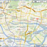 shenzhen road map in english 7 150x150 SHENZHEN ROAD MAP IN ENGLISH