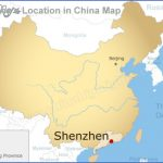 shenzhen road map in english 9 150x150 SHENZHEN ROAD MAP IN ENGLISH