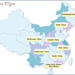 shenzhen shanghai map 0 150x150 SHENZHEN SHANGHAI MAP