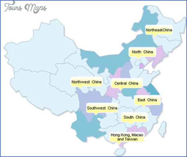 shenzhen shanghai map 0 SHENZHEN SHANGHAI MAP