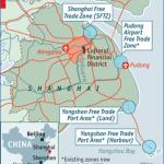 shenzhen shanghai map 10 150x150 SHENZHEN SHANGHAI MAP