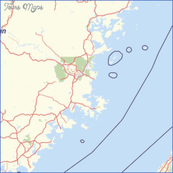 shenzhen shanghai map 5 SHENZHEN SHANGHAI MAP