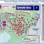 SHENZHEN SHANGHAI MAP_9.jpg