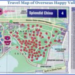 shenzhen shanghai map 9 150x150 SHENZHEN SHANGHAI MAP