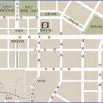shenzhen shangri la hotel map 39 150x150 SHENZHEN SHANGRI LA HOTEL MAP