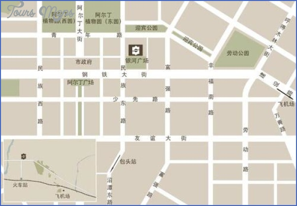 shenzhen shangri la hotel map 39 SHENZHEN SHANGRI LA HOTEL MAP