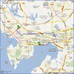 shenzhen shekou port map 4 150x150 SHENZHEN SHEKOU PORT MAP
