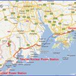 shenzhen shekou port map 6 150x150 SHENZHEN SHEKOU PORT MAP