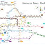 shenzhen station map 10 150x150 SHENZHEN STATION MAP