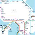 shenzhen station map 13 150x150 SHENZHEN STATION MAP