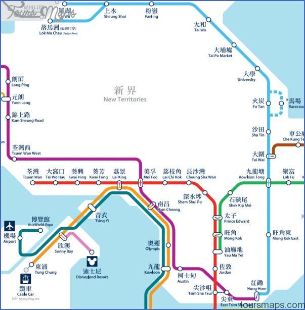 SHENZHEN STATION MAP_13.jpg