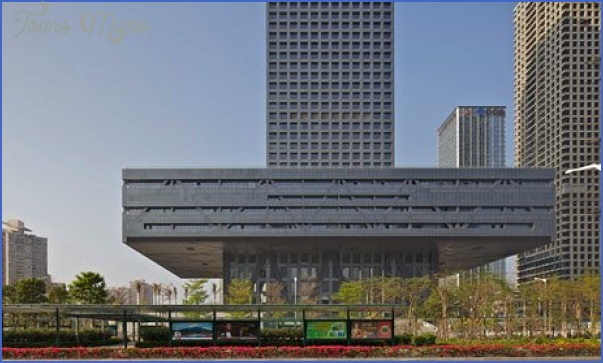 SHENZHEN STOCK EXCHANGE_0.jpg
