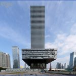 SHENZHEN STOCK EXCHANGE_7.jpg