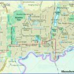 shenzhen street map 150x150 SHENZHEN STREET MAP