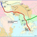 shenzhen terminal map 10 150x150 SHENZHEN TERMINAL MAP