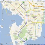 shenzhen terminal map 2 150x150 SHENZHEN TERMINAL MAP